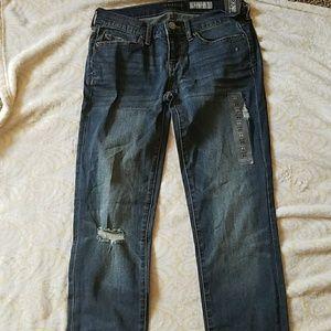 Aeropostale jeans! Brand new never worn! ❤